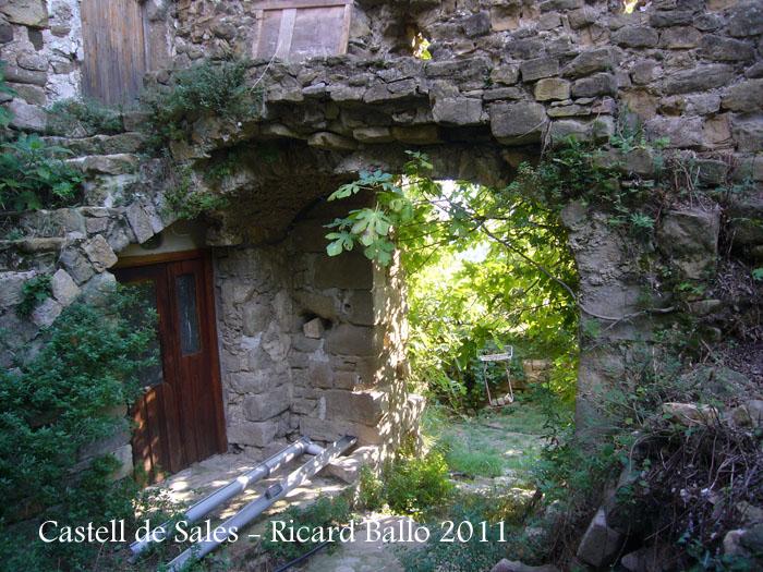 castell-de-sales-110909_518