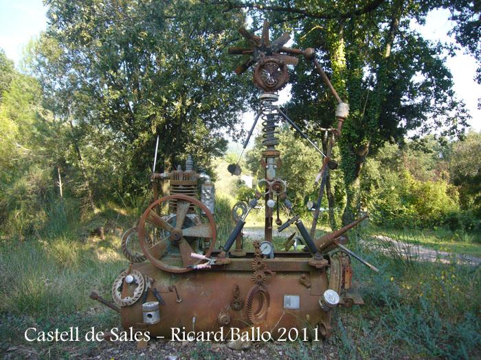 castell-de-sales-110909_523