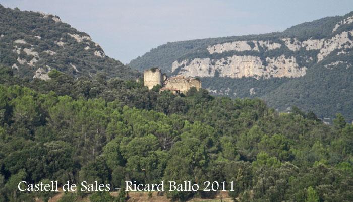castell-de-sales-110909_703bis