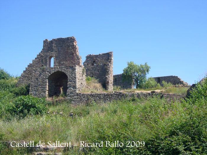 castell-de-sallent-090530_512