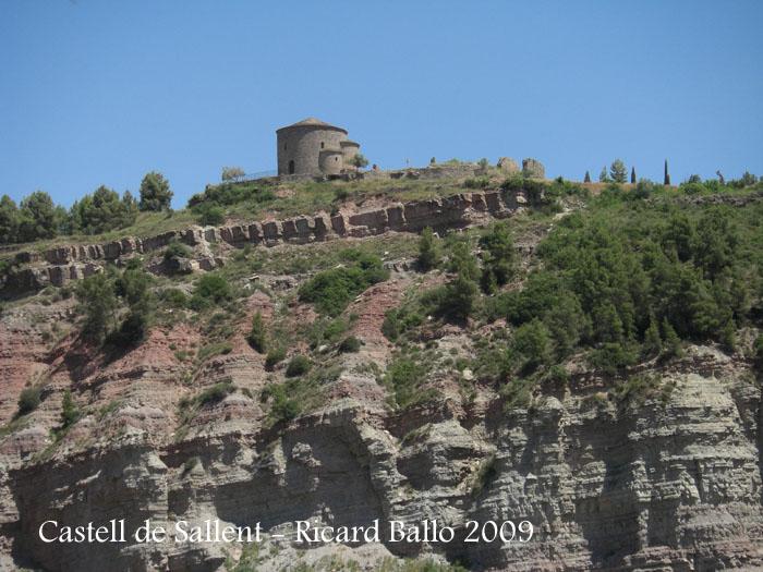 castell-de-sallent-090530_702