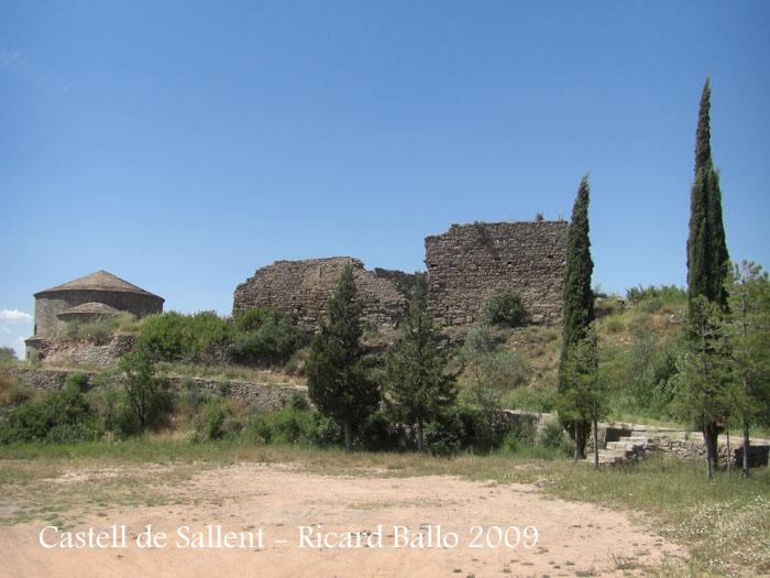 castell-de-sallent-090530_708