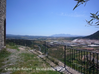 castell-de-sallent-090530_504