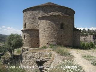castell-de-sallent-090530_718