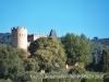 Castell de Samalús – Cànoves i Samalús