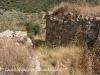 Castell de Sanaüja