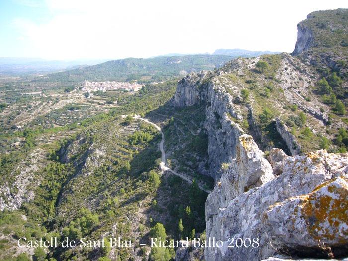 castell-de-sant-blai-080912_512
