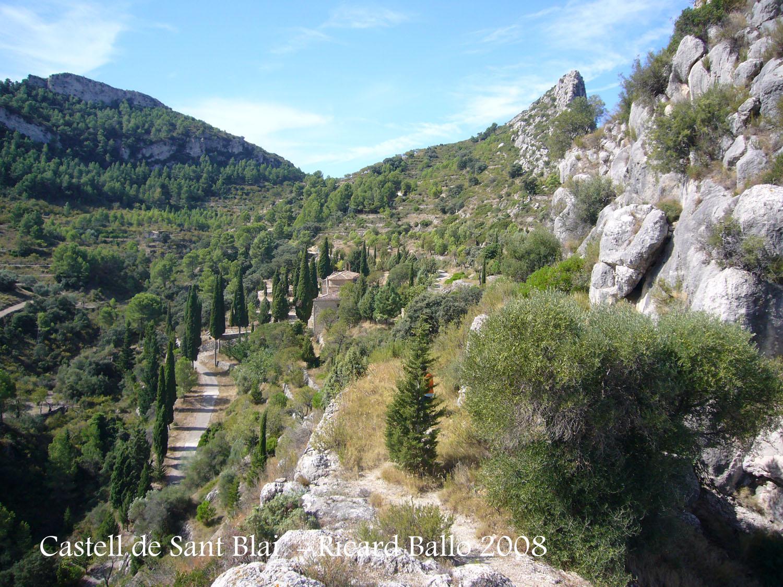 castell-de-sant-blai-080912_514