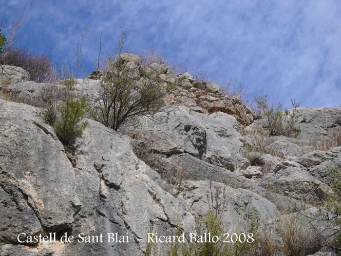 castell-de-sant-blai-080912_516