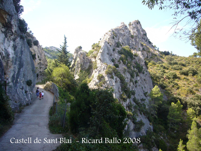 castell-de-sant-blai-080912_538