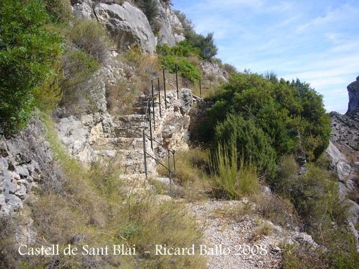 castell-de-sant-blai-080912_509