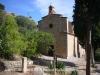 castell-de-sant-blai-080912_504