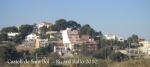 castell-de-sant-boi-101211_505bis