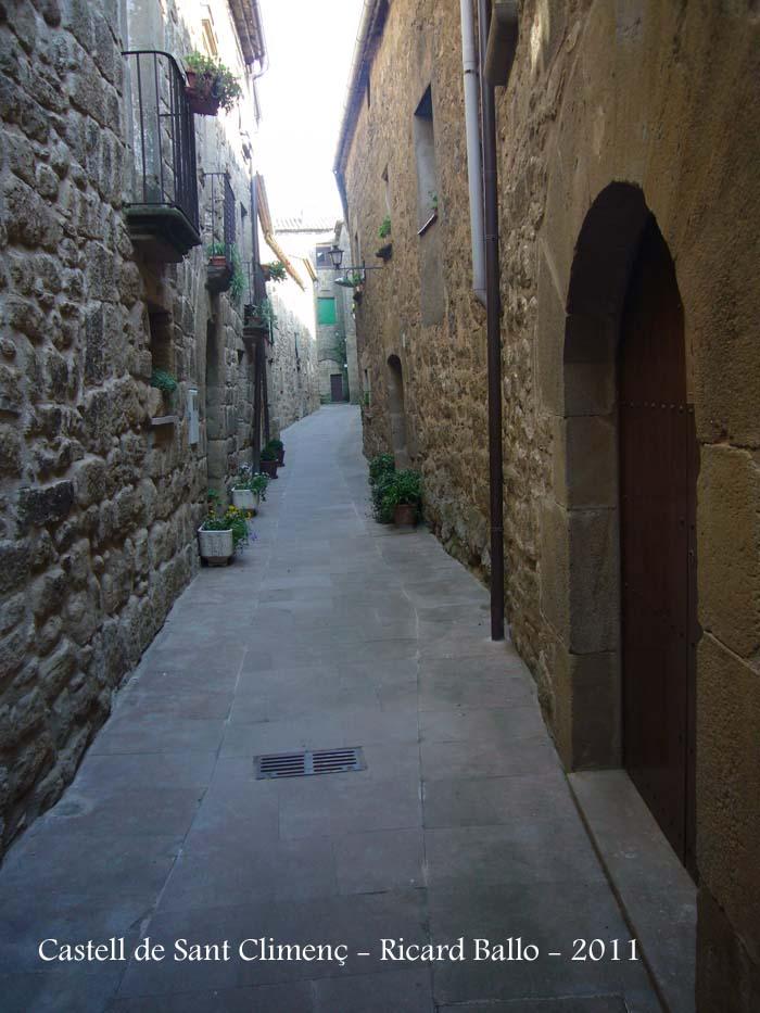 castell-de-sant-climenc-110621_514