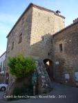 castell-de-sant-climenc-110621_508