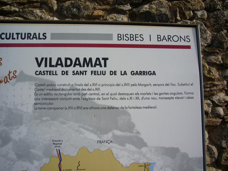 castell-de-sant-feliu-de-la-garriga-090520_502