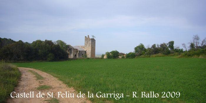 castell-de-sant-feliu-de-la-garriga-090520_506bis
