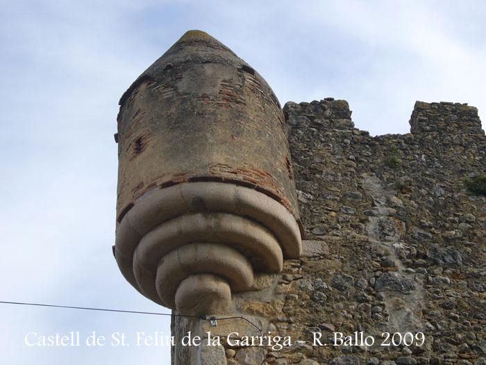 castell-de-sant-feliu-de-la-garriga-090520_510