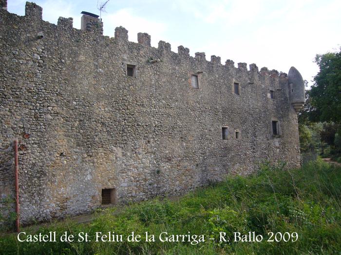 castell-de-sant-feliu-de-la-garriga-090520_513