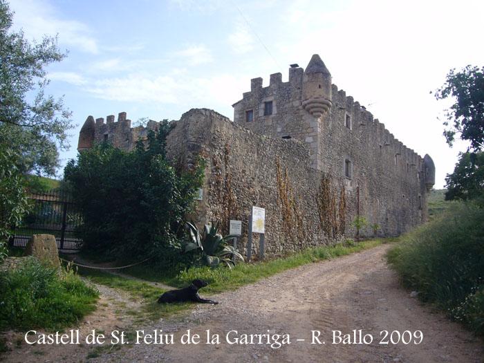 castell-de-sant-feliu-de-la-garriga-090520_518