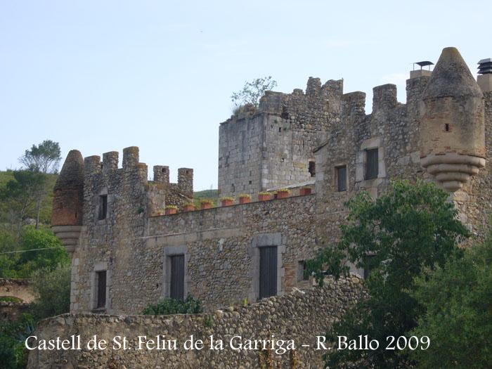 castell-de-sant-feliu-de-la-garriga-090520_523