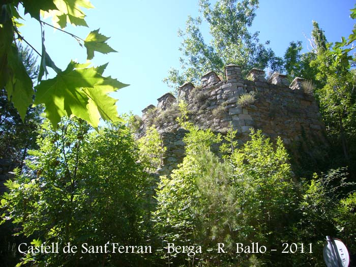 castell-de-sant-ferran-110720_502