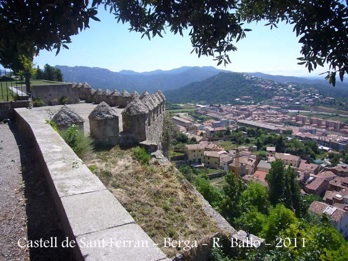 castell-de-sant-ferran-110720_507