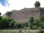 castell-de-sant-ferran-110720_702