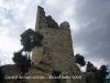 Castell de Sant Gervàs