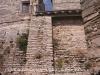 Castell de Sant Guim de la Plana