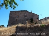Castell de Sant Guim de la Rabassa – Sant Guim de Freixenet