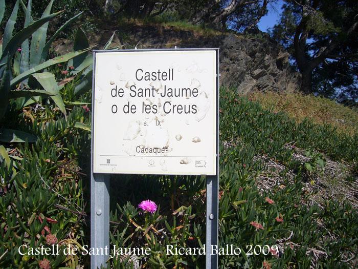 castell-de-sant-jaume-090507_501