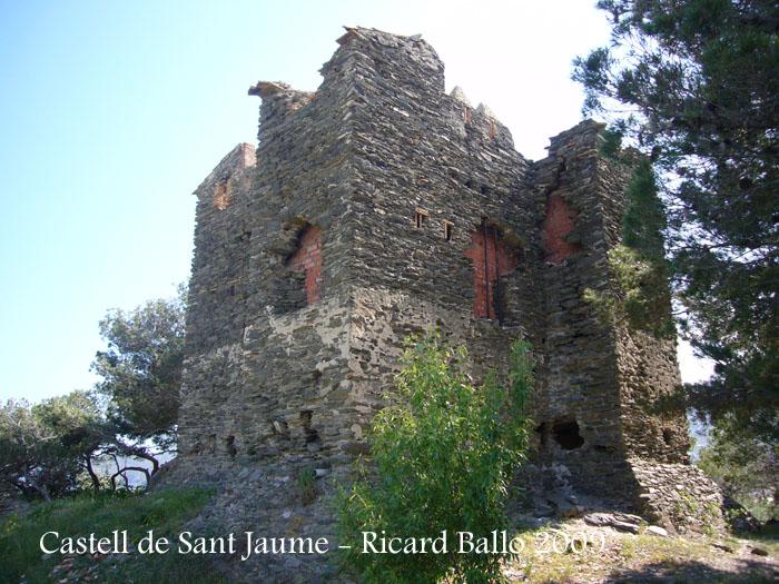 castell-de-sant-jaume-090507_510