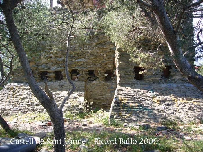 castell-de-sant-jaume-090507_517