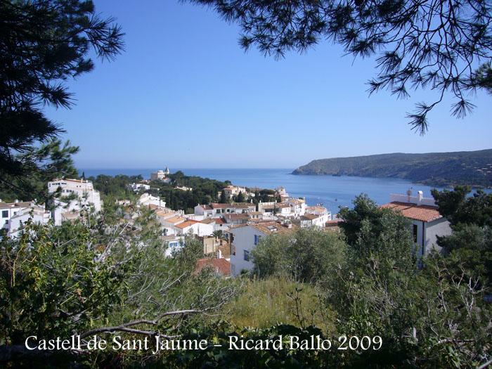 castell-de-sant-jaume-090507_518