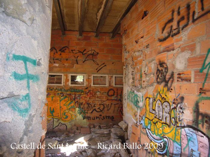 castell-de-sant-jaume-090507_521