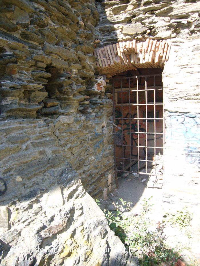 castell-de-sant-jaume-090507_523