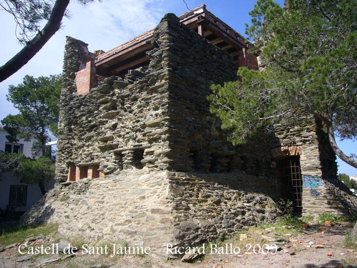 castell-de-sant-jaume-090507_527