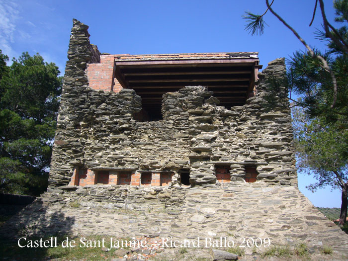 castell-de-sant-jaume-090507_528