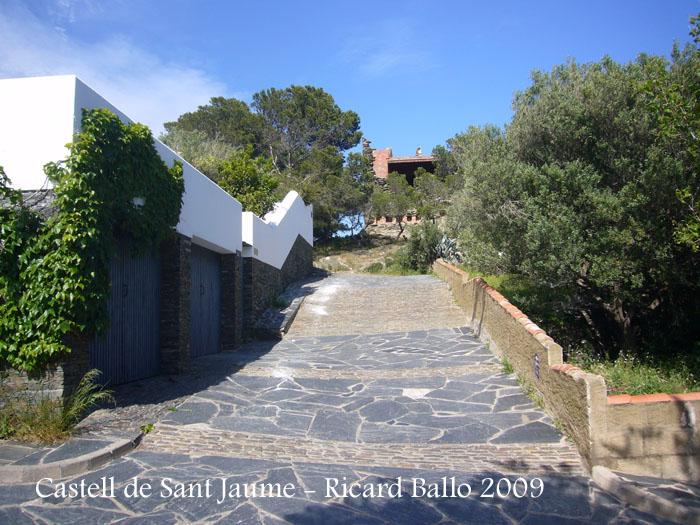 castell-de-sant-jaume-090507_536