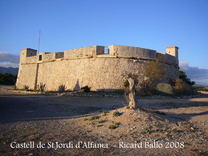 castell-de-sant-jordi-dalfama-080209_501