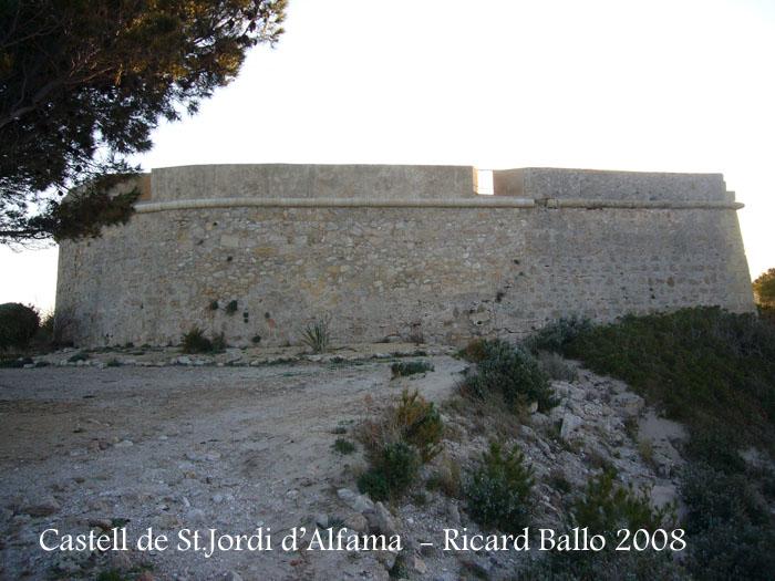 castell-de-sant-jordi-dalfama-080209_508