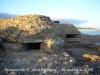 castell-de-sant-jordi-dalfama-080209_525