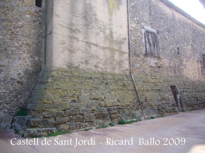 castell-de-sant-jordi-090926_511bis