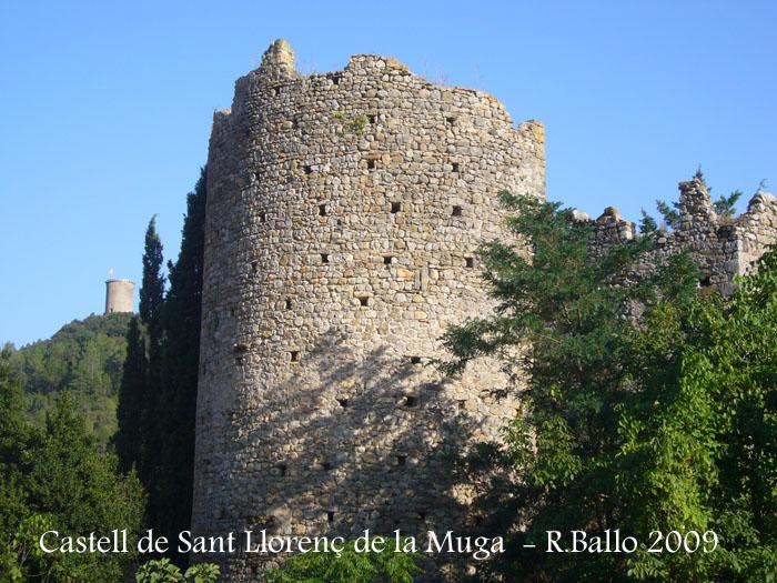 castell-de-sant-llorenc-de-la-muga-090801_502