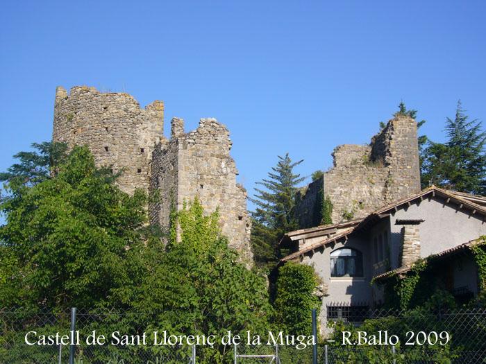 castell-de-sant-llorenc-de-la-muga-090801_504