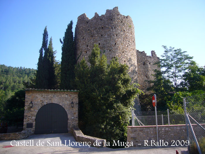 castell-de-sant-llorenc-de-la-muga-090801_509