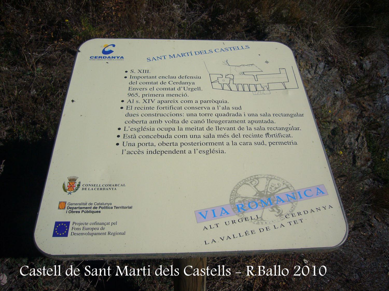 castell-de-sant-marti-dels-castells-101105_501
