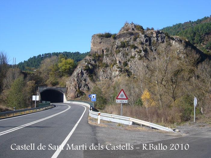castell-de-sant-marti-dels-castells-101105_506