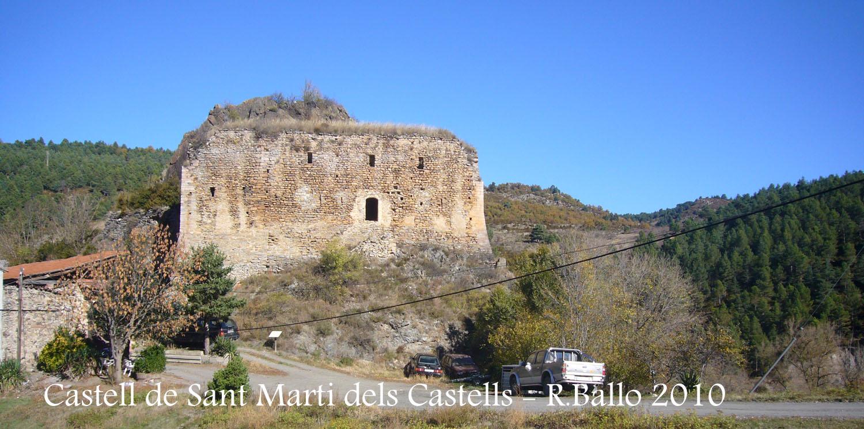 castell-de-sant-marti-dels-castells-101105_519bis